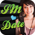 Dating IM -Flirt Chat Meet- icon