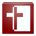 sBible icon