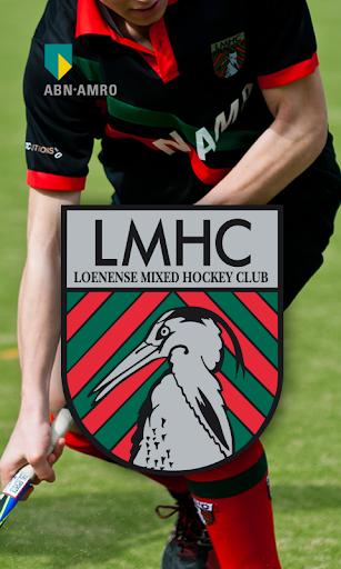Loenense MHC