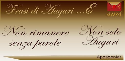 Frasi Per Matrimonio Auguri Semplici : Frasi di auguri app su google play