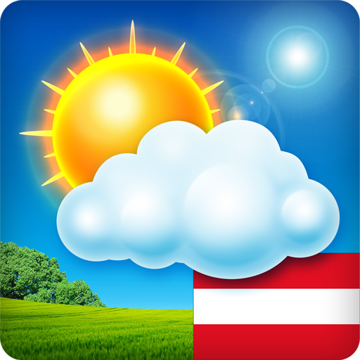 Weather Austria XL PRO file APK for Gaming PC/PS3/PS4 Smart TV