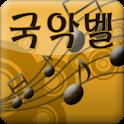 KoreanRingtone logo