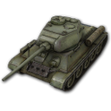 World of Tanks Knowledge Base icon