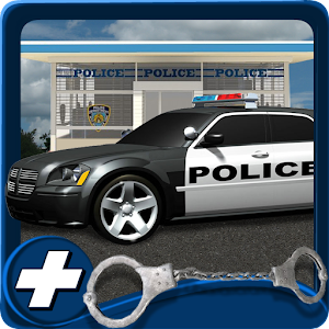 3d Car Live Wallpaper Free Apk 3 4 Free Personalization App For