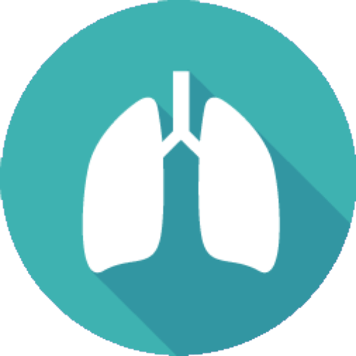 Respiratory Therapy Equations LOGO-APP點子