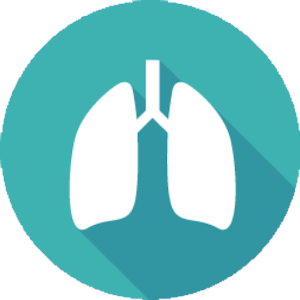 Respiratory Therapy Equations for Android