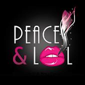 Peace & Lol