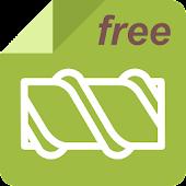 RebarMe free