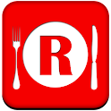 Restaurant Reservations icon