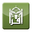IQRA eBooks icon