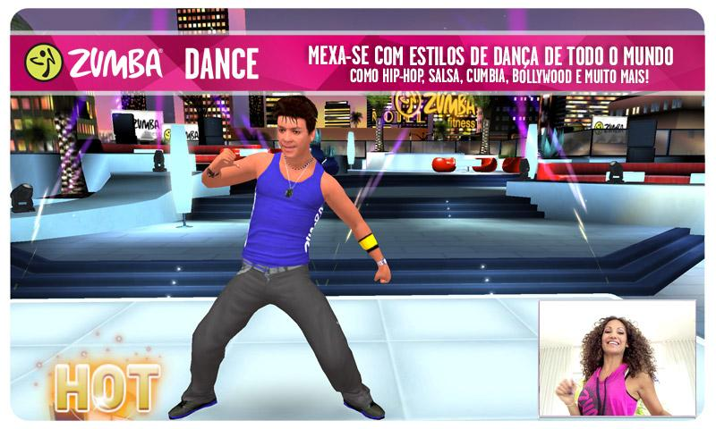 Zumba Dance v1.2 [Apk+Data] [Android] [Mega] [Zippyshare] 5ZFLHT4Nx8haMusLlnz0g9fiA4Vruj-huQYwy8r3Vwv4qldgMnuuO2KyRglROk56iUk=h900