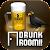 脱出ゲーム ドランク・ルーム2 file APK Free for PC, smart TV Download