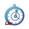 GMD Speed Time (Lite) ★ root icon