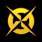 Golden Icons - Icon Pack v3.6