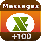 ExcelSMS Group sms plug-in 2