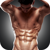 6 Pack Abs by Valerio Gucci