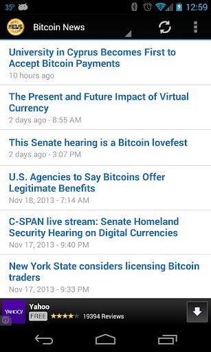 玩免費財經APP|下載BTC News app不用錢|硬是要APP