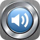 Efectos de sonido Tonos icon