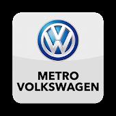 Metro Volkswagen