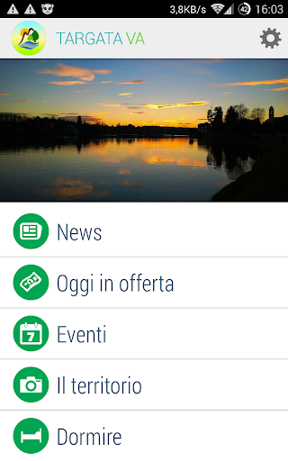 Targata VA - Varese