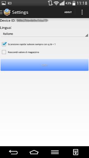 Inventory Soft|玩生產應用App免費|玩APPs
