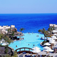 Sharm El Sheikh Manual