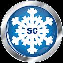CIWO for ServiceClick icon