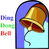 Kids Rhyme Ding Dong Bell