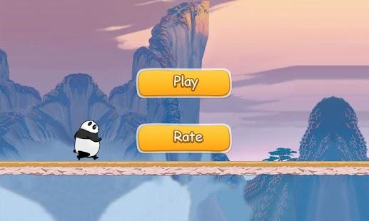 玩冒險App|Run & Jump免費|APP試玩