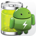 Battery Saver 2X - Simple&Easy icon