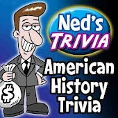 Ned's American History Trivia