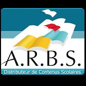 Biblio ARBS