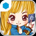 探検ドリランド【カードバトルRPGゲーム】GREE(グリー) icon