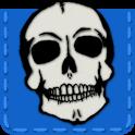 Skeletal PAL icon