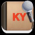 KYWe - 금영 스마트 리모콘 icon