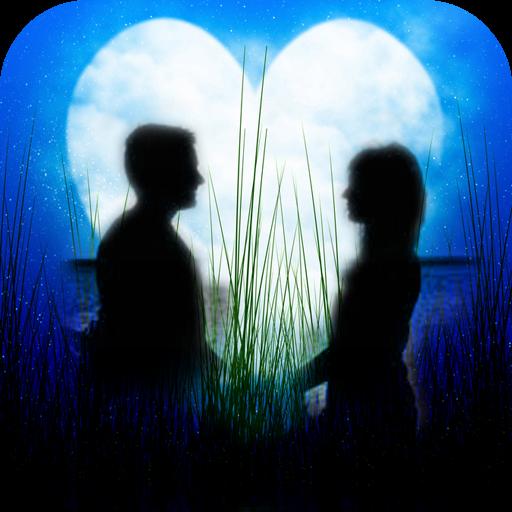 100+ Love Photo Frames 攝影 App LOGO-APP試玩