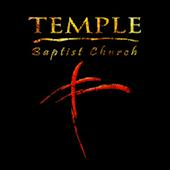 TempleChurch