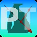 Pregnancy Tracker Xtended logo