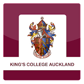 King's College, New Zealand