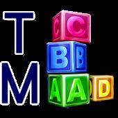 TestManager +Ortografía Dicta2