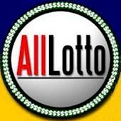 AllLotto US Lottery Result