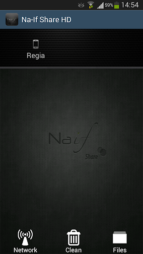 Na-If Share HD
