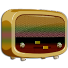 Ukrainian Radio Radios icon