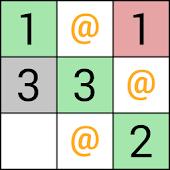 MinePuzzle