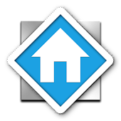 VM11 Blue Icons