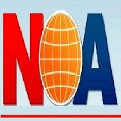 Noa.al