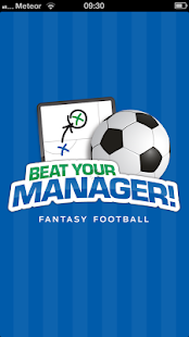 Beat Your Manager! - screenshot thumbnail