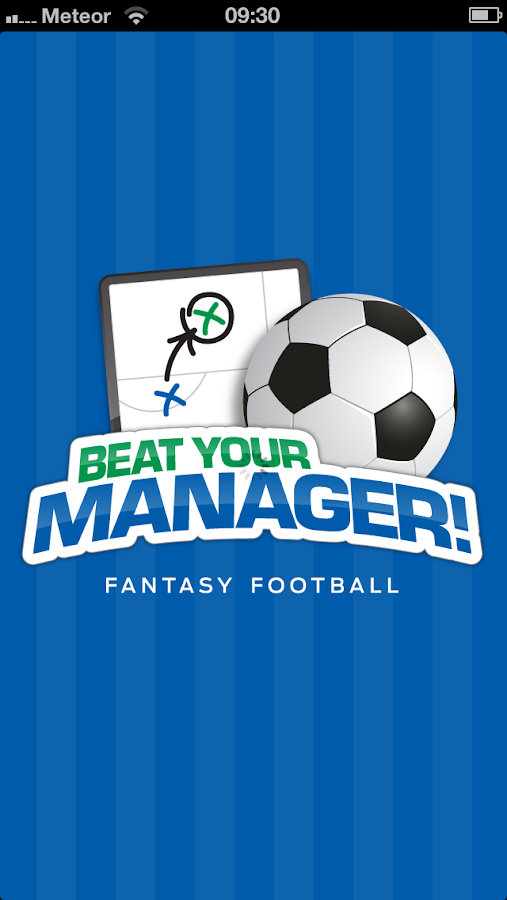 Beat Your Manager! - screenshot