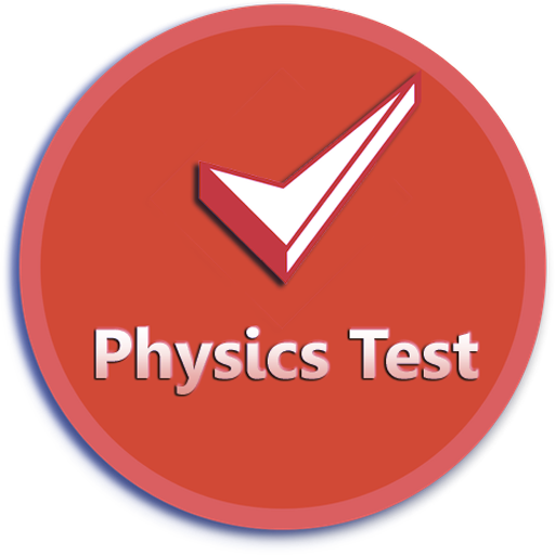 physics test 3 Minds on physics - legacy version is the browser-based, shockwave-dependent version of minds on physics the app relying on the shockwave plug-in and a collection of carefully crafted questions, the legacy version of mops seeks to improve students' conceptions of physics.