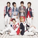Boyfriend Wallpaper icon